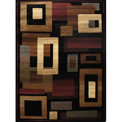 Compare in Home Dynamix Rugs & Floor Coverings at SHOP.COM Home Store