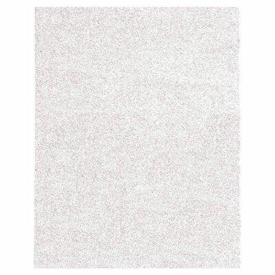 Lexington Ivory Rug Rug Size: 33 x 47