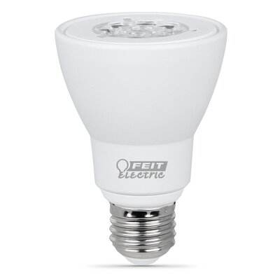 3W 120-Volt (3000K) LED Light Bulb