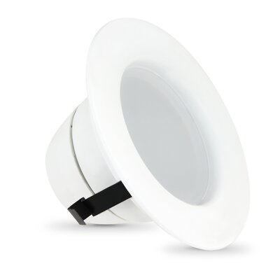 45W Retro Fit Recessed Daylight LED