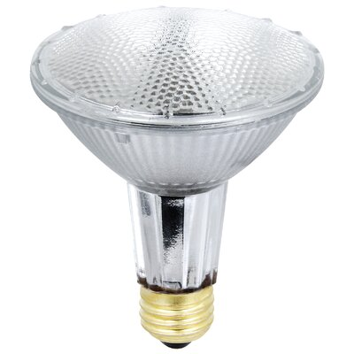 35W Halogen Light Bulb (Pack of 2) Image