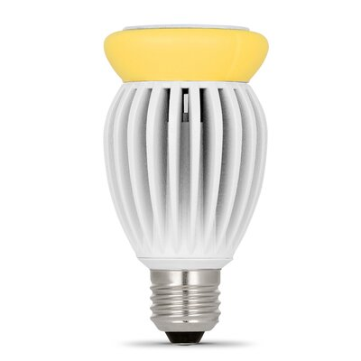 16W (3000K) LED Light Bulb Image