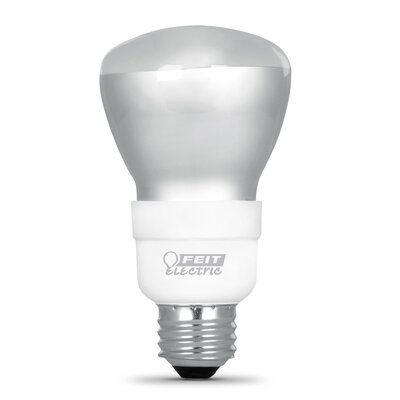 11W Incandescent Light Bulb Daylight