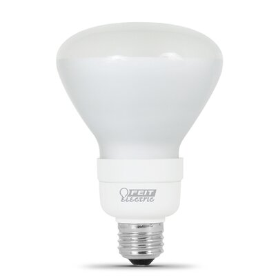 Fluorescent Light Bulb Wattage: 18
