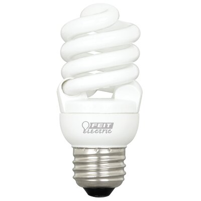 13W LED Light Bulb (Pack of 2)