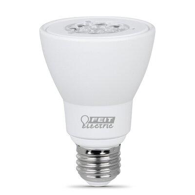 3W 120-Volt Incandescent Light Bulb Image