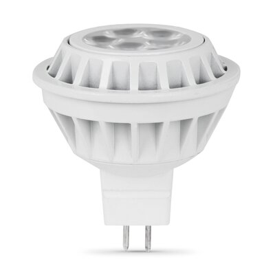 Image of 7.5W LED Light Bulb