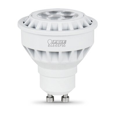 7.5W 120-Volt LED Light Bulb Image