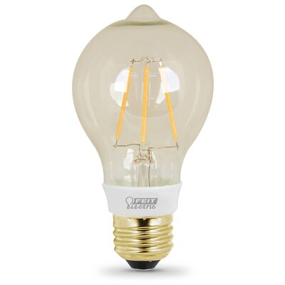 60W 120-Volt LED Light Bulb