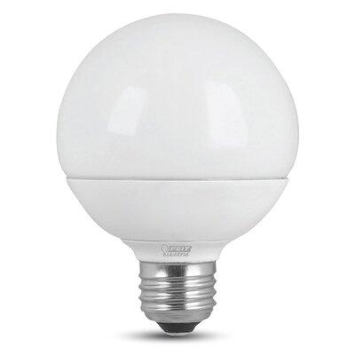 FeitElectric 40W (5000K) LED Light Bulb