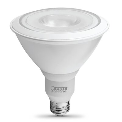 90W (LED Light Bulb (Pack of 2)