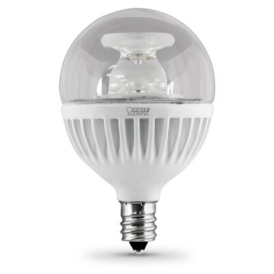 (3000K) LED Light Bulb Wattage: 60W