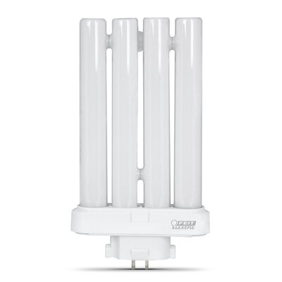 40W (2700K) Fluorescent Light Bulb