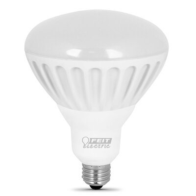 65W (2700K) LED Light Bulb (Pack of 2)