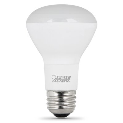 10W E26 LED Light Bulb