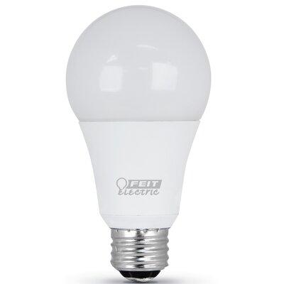 5/10/16W E27/Medium LED Light Bulb