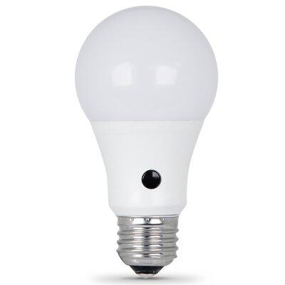 9.5W E27/Medium LED Light Bulb
