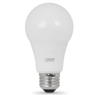 9.8W E27/Medium LED Light Bulb