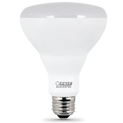 11.5W E27/Medium LED Light Bulb