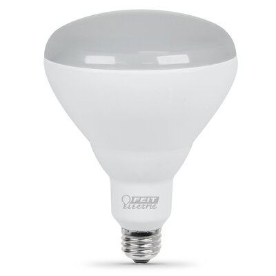 15.5W  E27/Medium LED Light Bulb