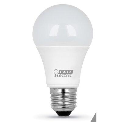 11.2W E27/Medium LED Light Bulb Pack of 2