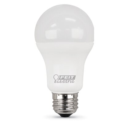 14.5W A19 LED Light Bulb Pack of 2