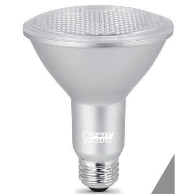 10.5W E26 LED Light Bulb Pack of 2