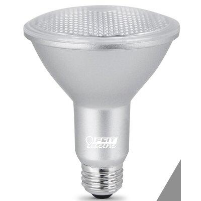 10.5W E26 LED Light Bulb Pack of 2