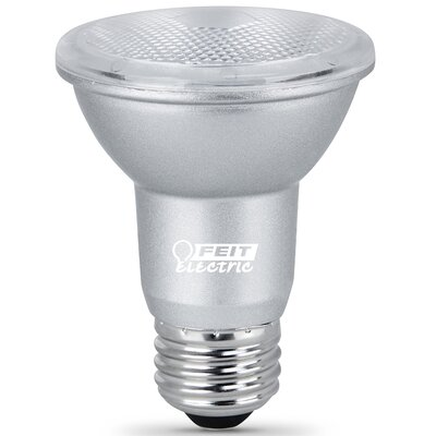 7W E27 LED Light Bulb Bulb Temperature: 3000K