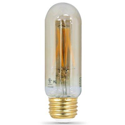 4W E26  LED Light Bulb