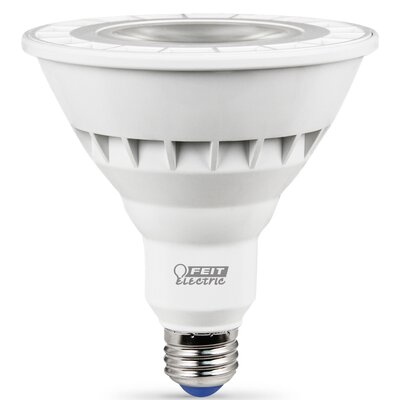 14W E26 LED Light Bulb