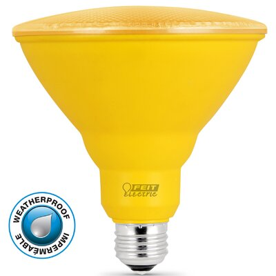 6.5W E26 LED Light Bulb