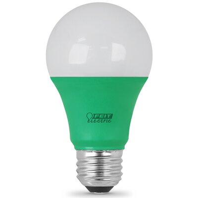 3.5W E26 LED Light Bulb