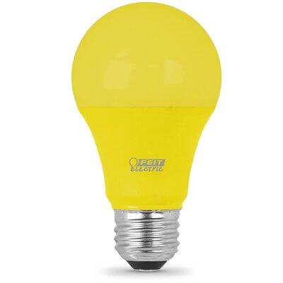 5W E26 LED Light Bulb