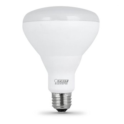 10.5W E27/Medium LED Light Bulb