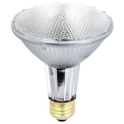 35W Halogen Light Bulb