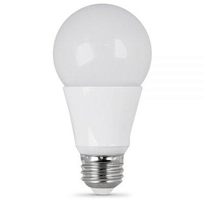 40W 120-Volt (5000K) LED Light Bulb Wattage: 40W