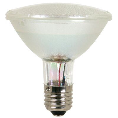 1.7W 120-Volt LED Light Bulb