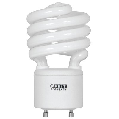 (2700K) Fluorescent Light Bulb