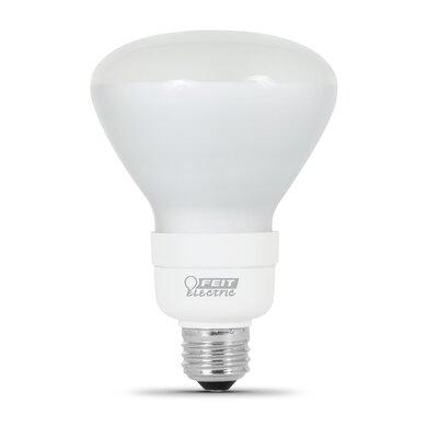 15W (2700K) Fluorescent Light Bulb