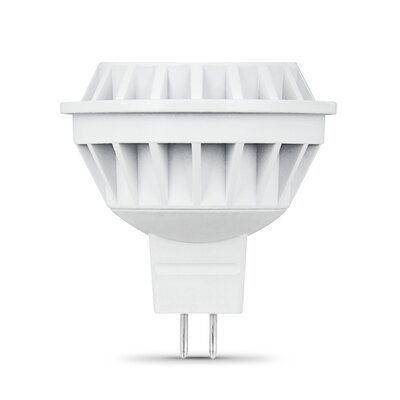 35W 12-Volt LED Light Bulb