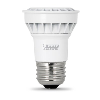 E26/Medium LED Light Bulb Wattage: 45W