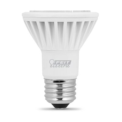 50W (3000K) LED Light Bulb