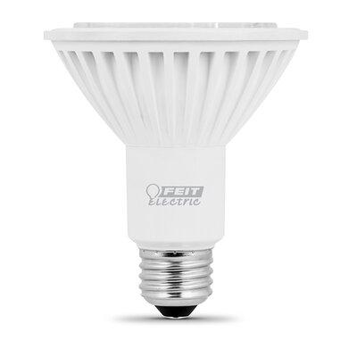 75W (5000K) LED Light Bulb