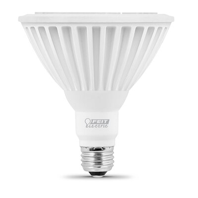20W (3000K) LED Light Bulb