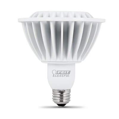 20.5W (4000K) LED Bulb Light