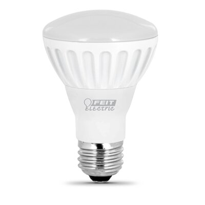 8W (2700K) LED Light Bulb