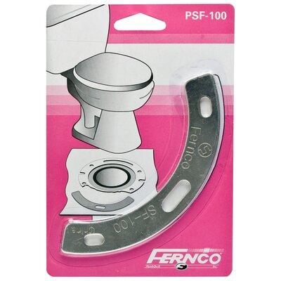 Toilet Repair Spanner Flange