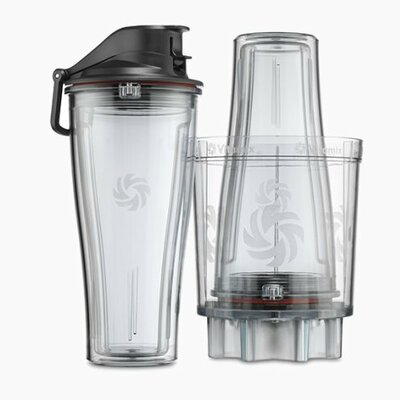 Personal Cup Adapter 61724