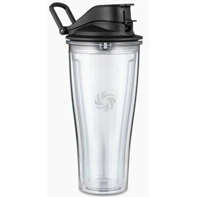 20 oz. Blending Cup 62848
